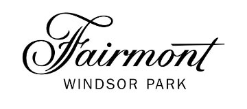 Fairmont Windsor Park logo